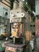 PRESS MACHINES:AMADA TP-80 GAP PRESS/FUTAJIMA MACHINERY GAP PRESS EXPORT JAPAN