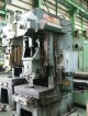 PRESS MACHINES:WASHINO PUX75-SA GAP PRESS/FUTAJIMA MACHINERY GAP PRESS EXPORT JAPAN