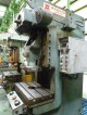 PRESS MACHINES:WASHINO PUX-55 GAP FRAME PRESS/FUTAJIMA MACHINERY GAP FRAME PRESS EXPORT JAPAN