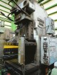 PRESS MACHINES:AMADA TP-75 GAP FRAME PRESS/FUTAJIMA MACHINERY GAP FRAME PRESS/FUTAJIMA MACHINERY GAP FRAME PRESS EXPORT JAPAN