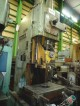 PRESS MACHINES:AMADA TP-60 C-PRESS/FUTAJIMA MACHINERY C-PRESS EXPORT JAPAN